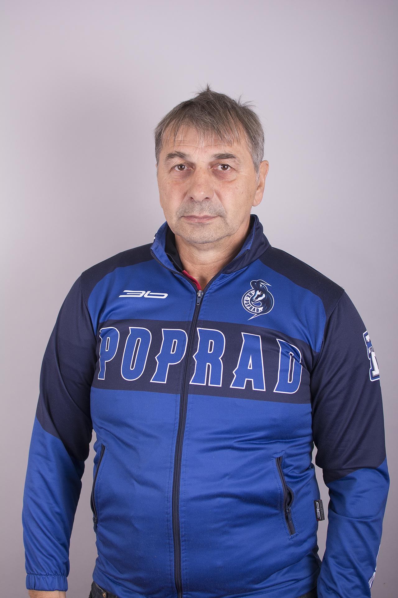 Bondra_Juraj