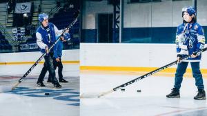 sutaz-curling