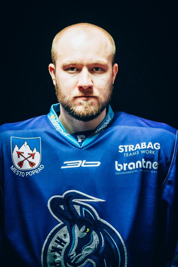 Guliaev