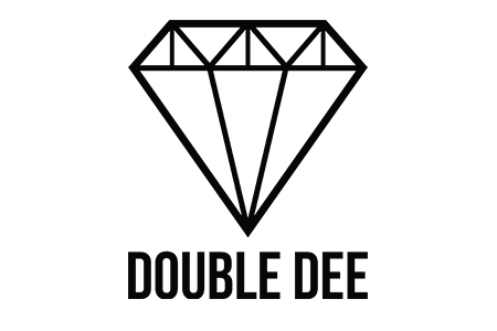 Double_dee