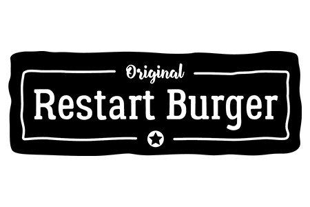 RestartBurger