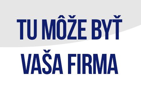 vasa_firma