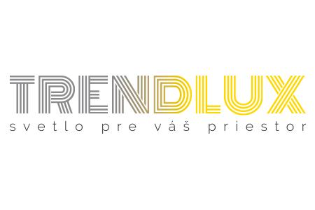 Trendlux