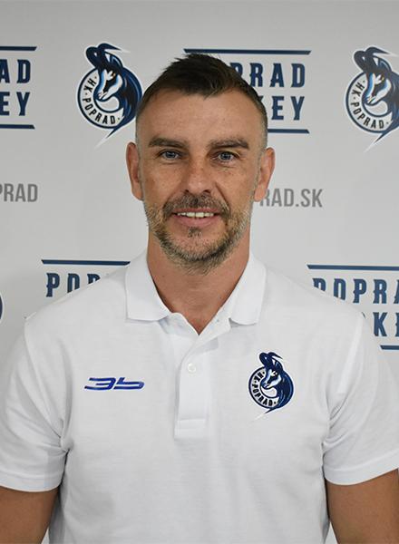 Krotak_SKP