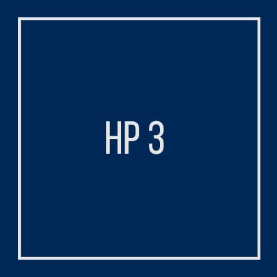 SKP_HP3