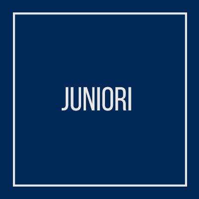 SKP_juniori