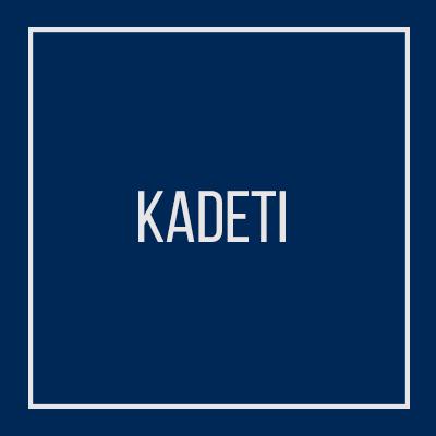 SKP_kadeti