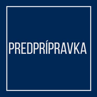 SKP_predpripravka
