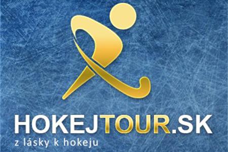 HKPP_Zlavy_HokejTour