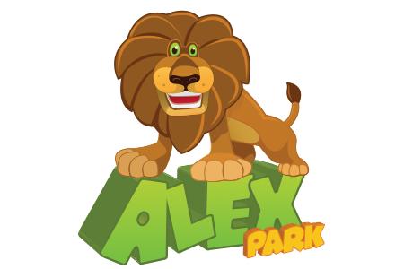 HKPP_zlavy-AlexParkpng