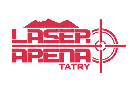 hkpp_zlavy_laser-arena