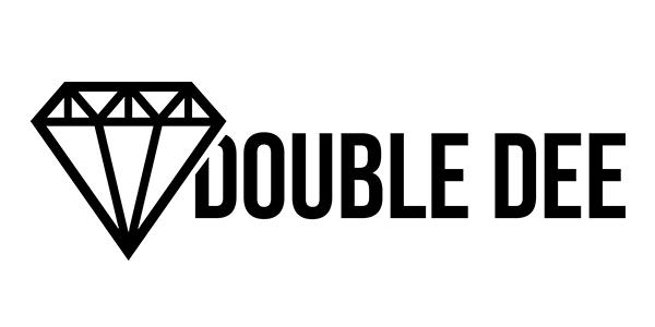 HKPP_DoubleDee