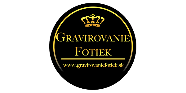 HKPP_Gravirovanie_fotiek