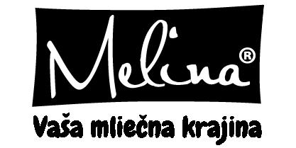 Stránka Melina