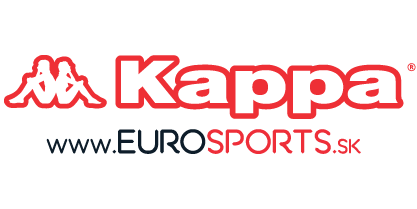 Stránka eurosports.sk