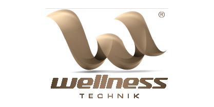 Stránka Wellness Technik