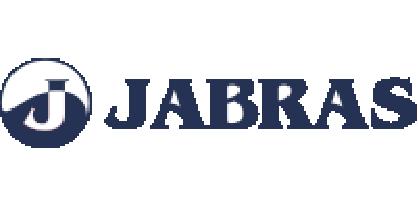 Stránka Jabras