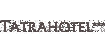 Stránka Tatrahotel